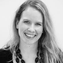 Ingrid Christison