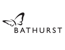 Branding Bathurst