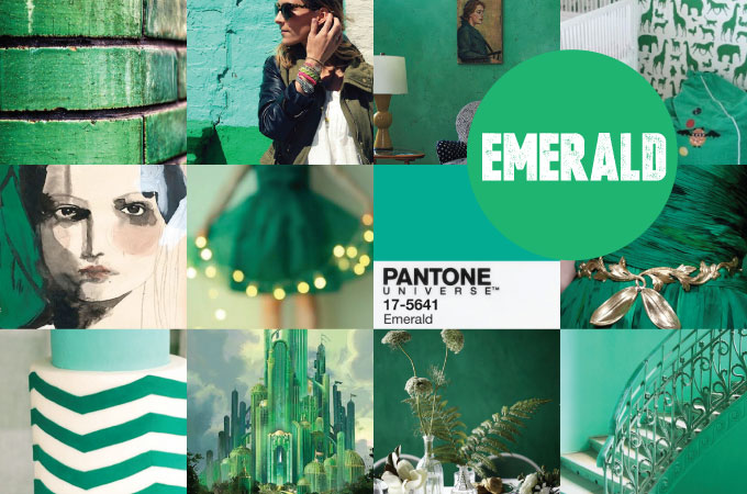ColourCrush_Emerald