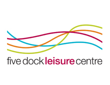 Five Dock Leisure Centre
