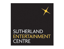 Sutherland Entertainment Centre