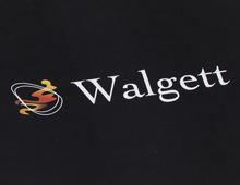 Destination Walgett